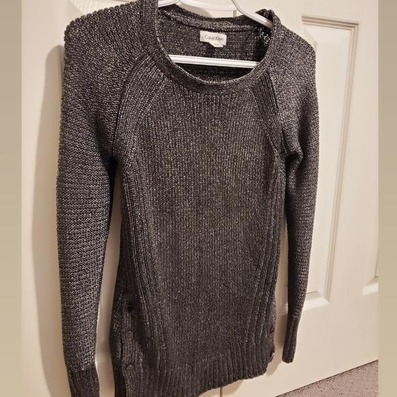 Calvin Klein- Sweater